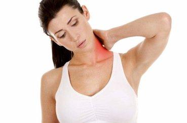 Какие последствия может вызвать шейный остеохондроз?