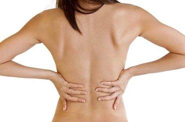 Как укрепить спину: комплекс лечебной физкультуры для дома
