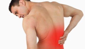 Симптомы и лечение артроза позвоночника