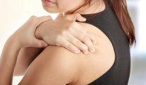 Эффективные методы лечения периартроза…
