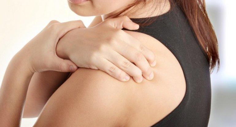 Эффективные методы лечения периартроза плечевого сустава