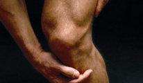 Основные причины возникновения шишки в…