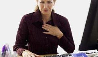 Как лечить невралгию грудного и поясничного отдела?