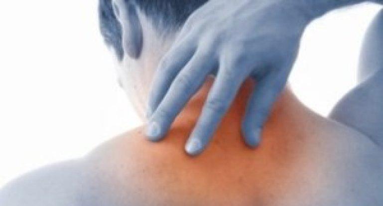 Что такое межпозвонковый остеохондроз и как его лечить?