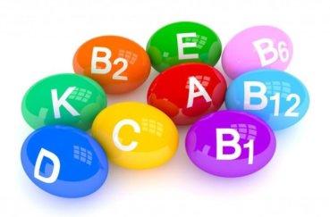 Выбираем лучшие витамины для суставов и позвоночника