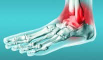 Как проводится лечение связок и суставов?