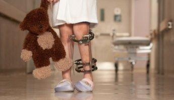 Как бороться с ювенильным ревматоидным артритом у детей?