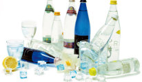 Можно ли пить минеральную воду при подагре и…
