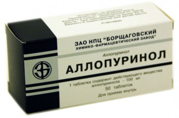 allopurinol-podagr-2[1]