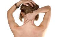 Как избавиться от болевого синдрома при…