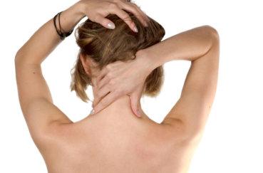 Как избавиться от болевого синдрома при остеохондрозе?
