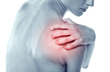 Тендовагинит плечевого сустава симптомы лечение