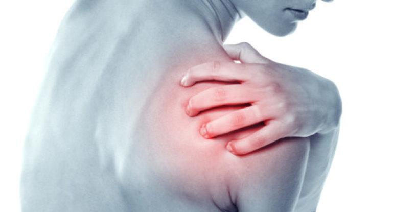 Тендинит или воспаление плечевого сустава: как определить и победить недуг?