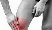 Все самое важное о лечении бурсита колена