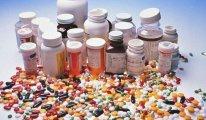Выбираем лучшие гомеопатические препараты…