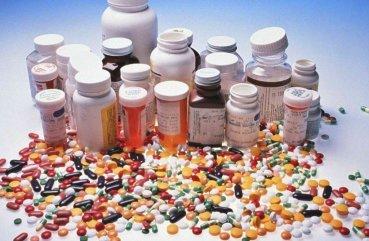 Гомеопатические препараты для лечения суставов