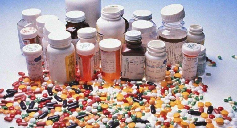 Выбираем лучшие гомеопатические препараты для лечения болезней суставов