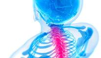Что такое полисегментарный остеохондроз и…
