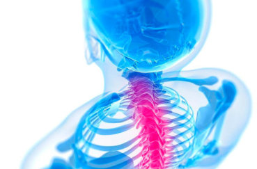 Что такое полисегментарный остеохондроз и как он лечится?