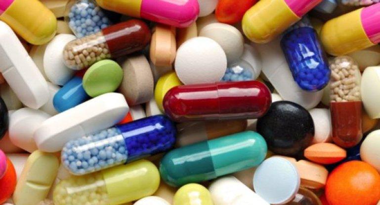Какие лекарства принимать для суставов и связок?