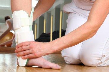 Клинические особенности реактивного артрита