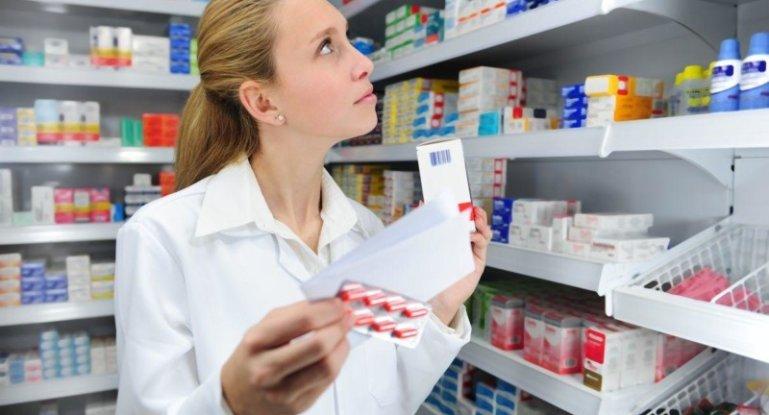 Эффективные препараты для лечения артроза