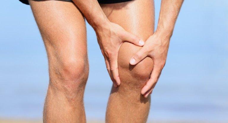 Лечение и реабилитация после разрыва связок на коленном суставе
