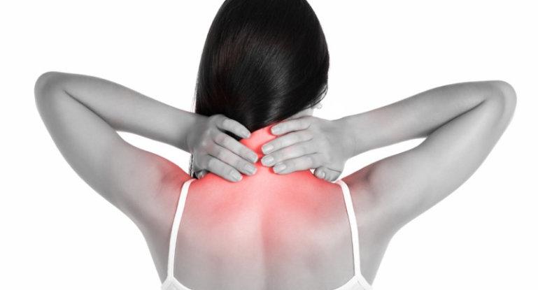 Все что нужно знать о шейно-грудном остеохондрозе