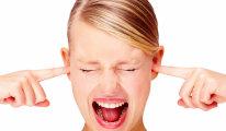 Почему возникает шум в ушах при шейном…