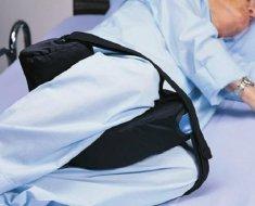 Подставка или валик для коленок