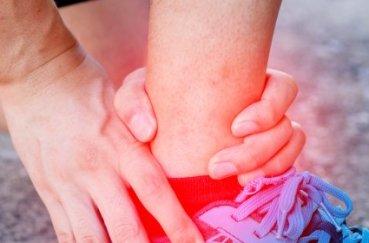 Виды артритов плечевого сустава и их симптомы