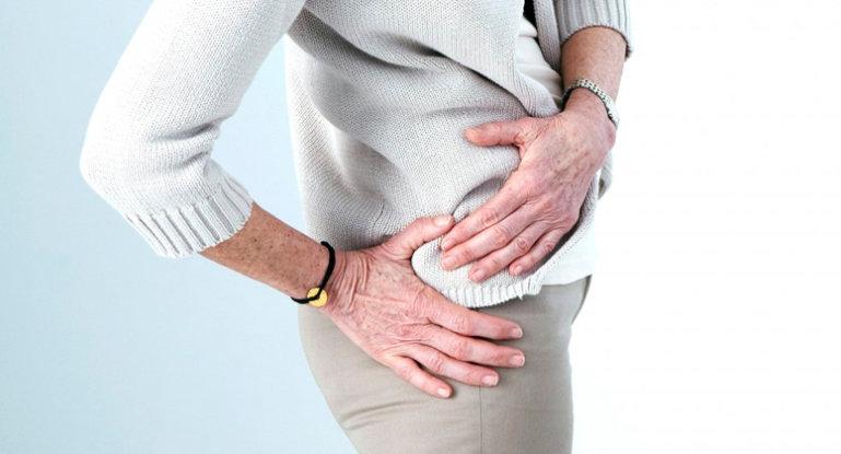 Как лечить боли различного характера в бедре?