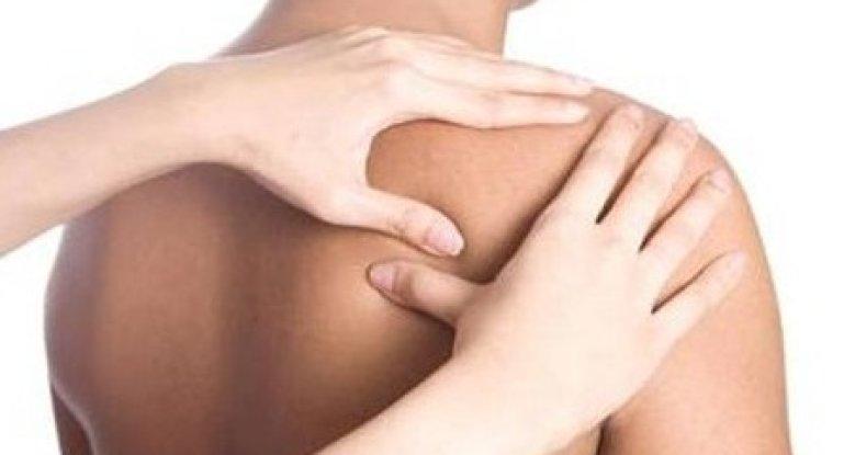 О чем говорят боли в плечевых суставах и мышцах?