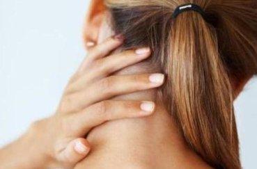 Что такое шейный миозит и как его лечить?