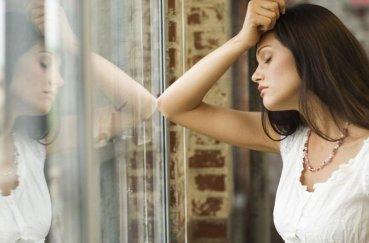 Если ломит суставы, болит голова и повышенная температура