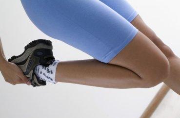 Что такое лигаментоз колена и крестовидных связок?