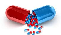 Какими медицинскими препаратами можно…