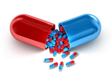 Какими медицинскими препаратами можно вылечить остеохондроз?