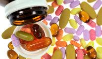 Выбор и применение витаминов при…