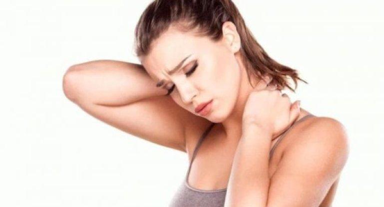 Как вылечить спондилоартроз шейного отдела?