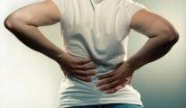 Как лечить поясничный остеохондроз…