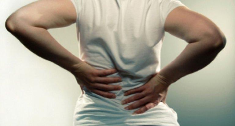 Как лечить поясничный остеохондроз медикаментами?