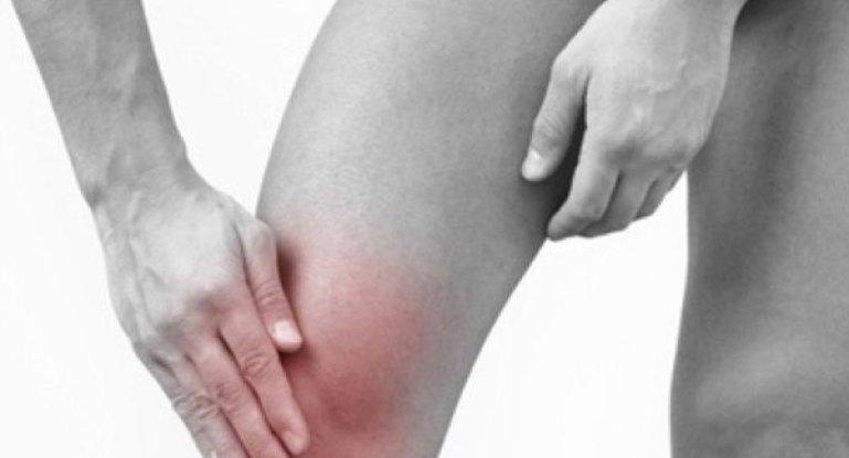 Можно ли самостоятельно вправить вывих коленного сустава?
