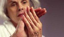 Лечим артроз пальцев рук традиционной и…