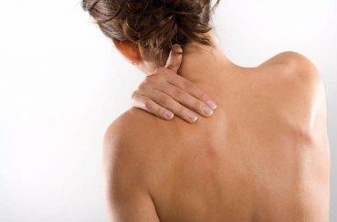 Как определить и лечить дорсопатию позвоночника?
