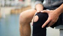 Почему могут болеть колени при ходьбе вверх…
