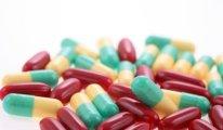 Эффективные препараты для лечения…