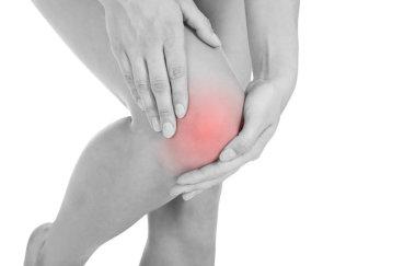 Как правильно лечить тендинит коленного, голеностопного и…