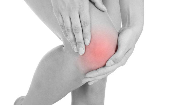 Как правильно лечить тендинит коленного, голеностопного и тазобедренного суставов?