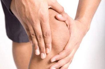 Воспаление в коленном суставе и его лечение